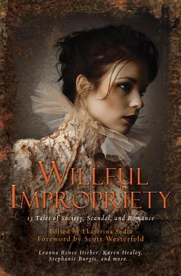 Willful Impropriety