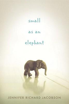 Small as an Elephant