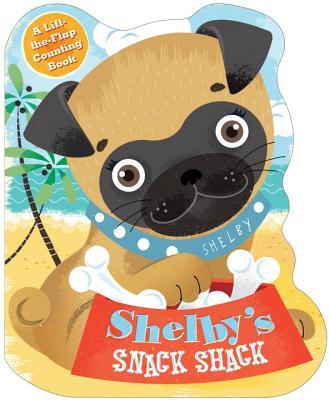 Shelby's Snack Shack