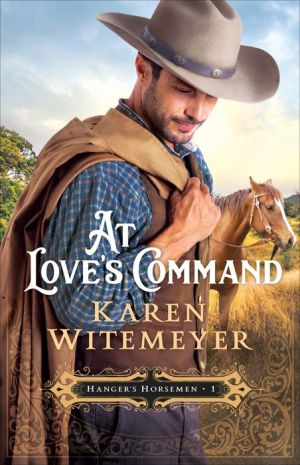 At Love's Command