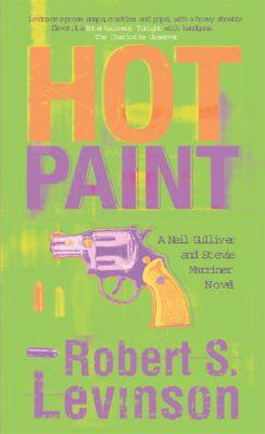 Hot Paint