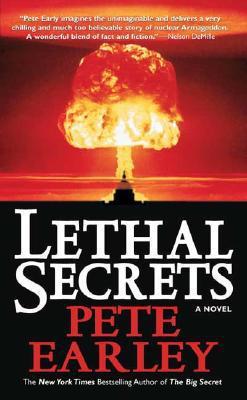 Lethal Secrets