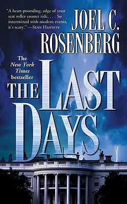 The Last Days