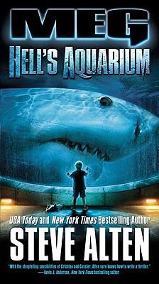 Hell's Aquarium