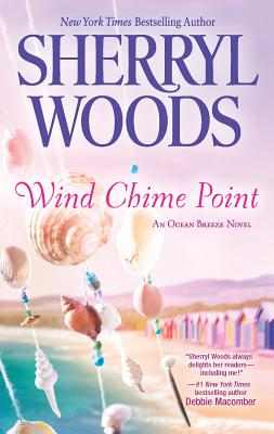 Wind Chime Point
