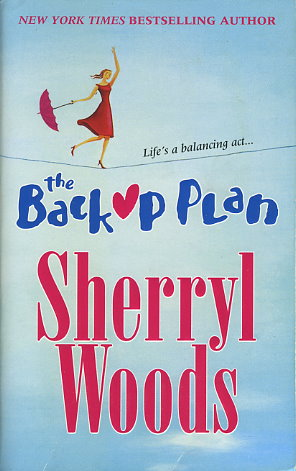 Sherryl Woods Book List Fictiondb