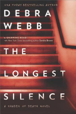 Debra Webb Book List