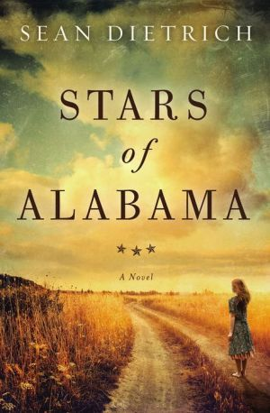 Stars of Alabama