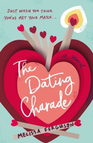 The Dating Charade