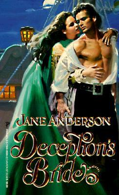Deception's Bride