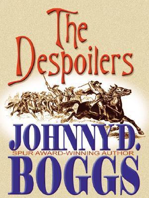 The Despoilers