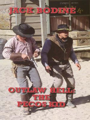 Outlaw Hell