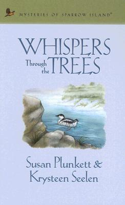 Whispers Through the Trees