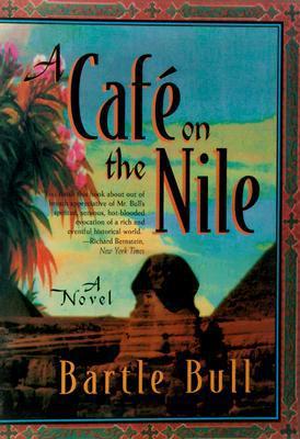 A Cafe on the Nile