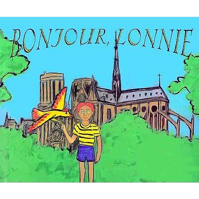 Bonjour, Lonnie
