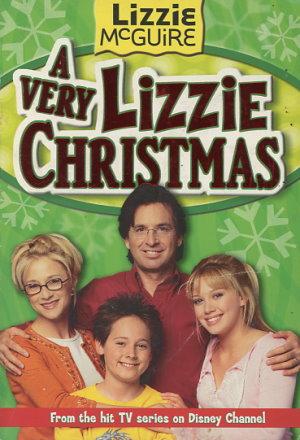 A Very Lizzie Christmas
