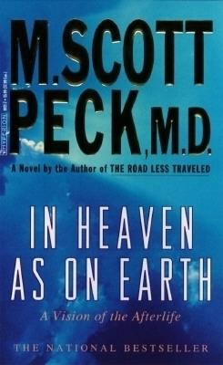 In Heaven As on Earth