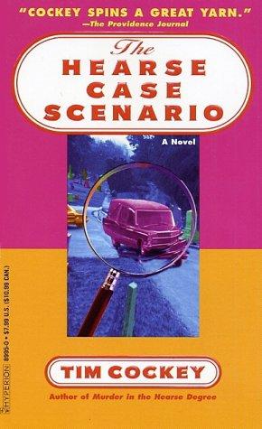 The Hearse Case Scenario