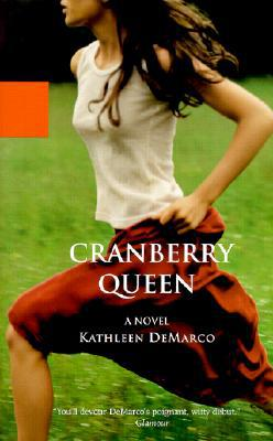 The Cranberry Queen