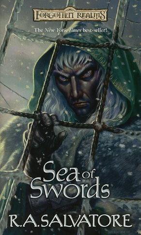 Sea of Swords
