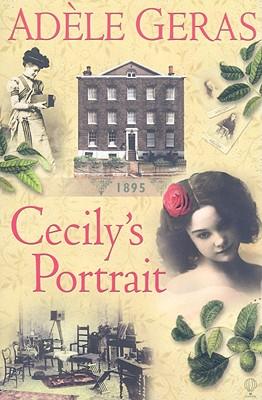 Cecily's Portrait