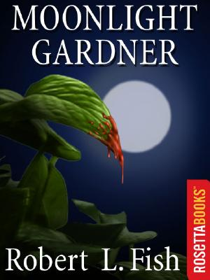Moonlight Gardner