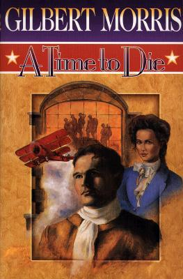 A Time to Die / Hope Takes Flight