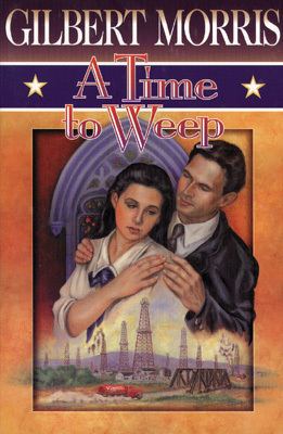 A Time to Weep / A Season of Dreams