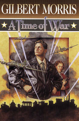 A Time of War / Winds of Change