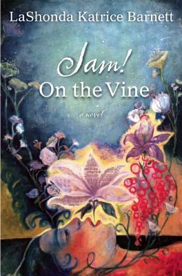 Jam! on the Vine