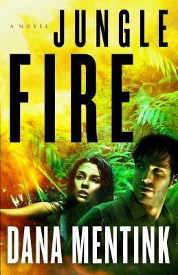 Jungle Fire
