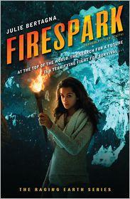 Firespark