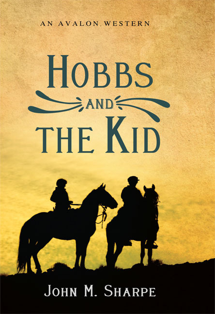 Hobbs and the Kid