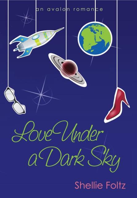 Love Under a Dark Sky