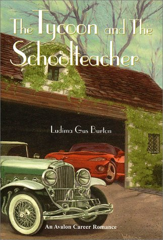 The Tycoon and the Schoolteacher