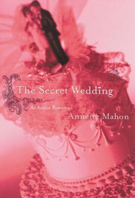 The Secret Wedding