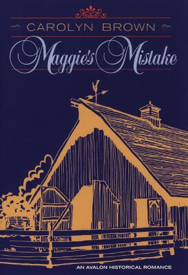 Maggie's Mistake