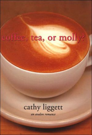 Coffee, Tea, or Molly?