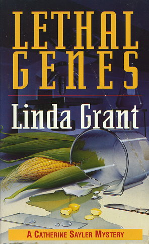 Lethal Genes