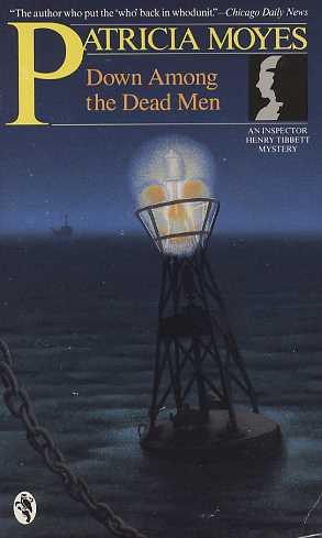 Down Among the Dead Men / The Sunken Sailor