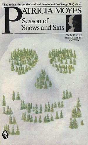 Season of Snows and Sins