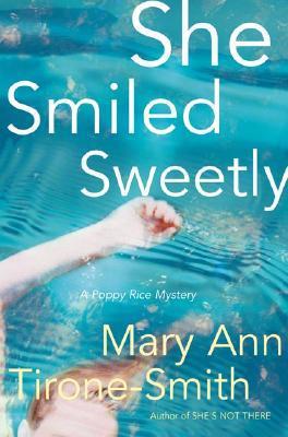 She Smiled Sweetly
