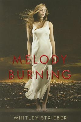Melody Burning