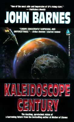 Kaleidoscope Century