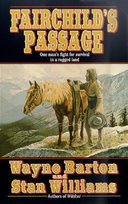 Fairchild's Passage