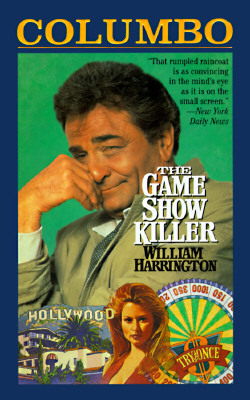 The Game Show Killer