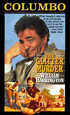 The Glitter Murder
