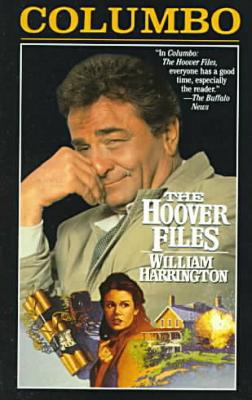 The Hoover Files