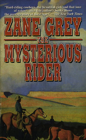 Zane Grey Book List Fictiondb