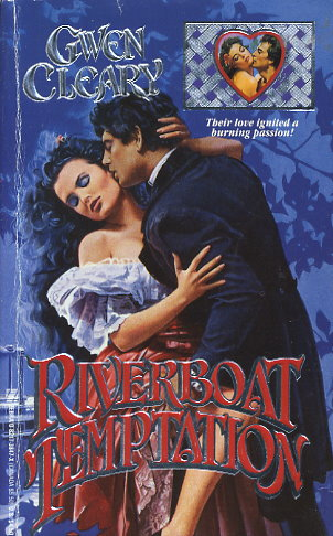 Riverboat Temptation